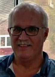 Jan Hein van Bladel