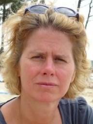 Nicole de Craen